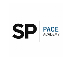 Professional & Adult Continuing Education (PACE) Academy