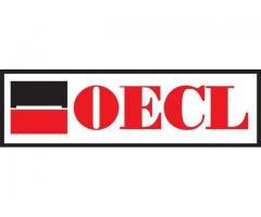 OECL singapore