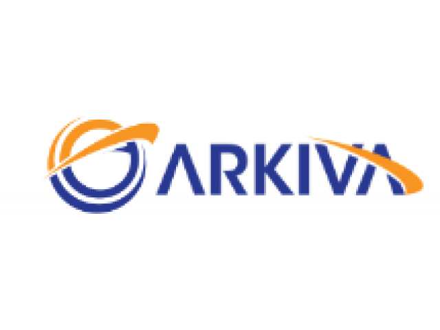 Arkiva - Secure Document Destruction