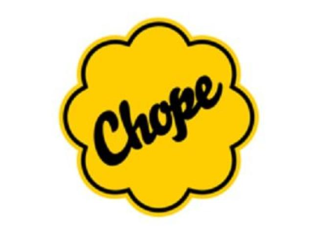 Shop.Chope