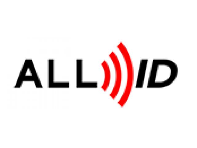 All ID Asia Pte Ltd