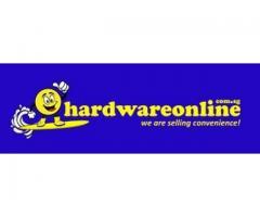 Thye Hong Esolutions Pte Ltd