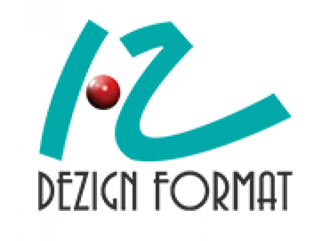 Dezign Format Pte Ltd