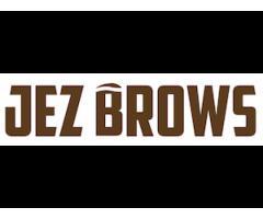JezBrows