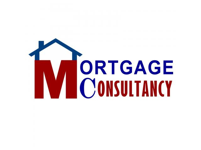 Mortgage Consultancy Pte Ltd