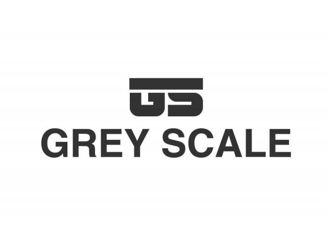 Grey Scale Pte Ltd