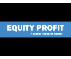 Equity profit