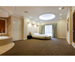 Singapore Cleaning Service - One Time House Cleaning Services
