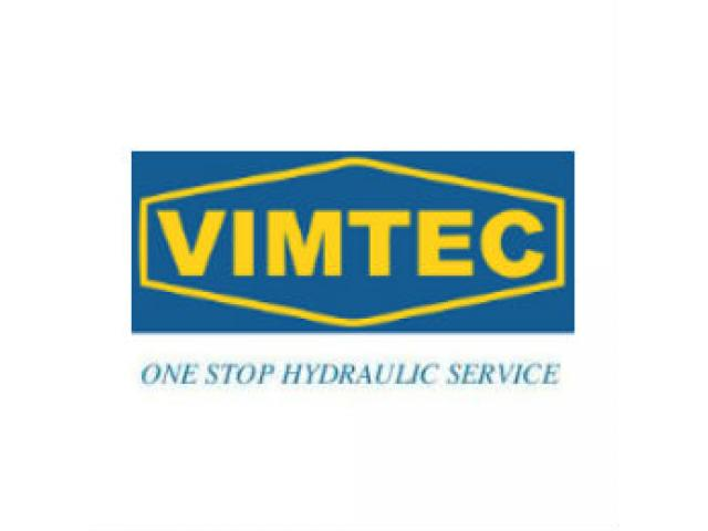 VIMTEC MARINE ENGINEERING PTE LTD