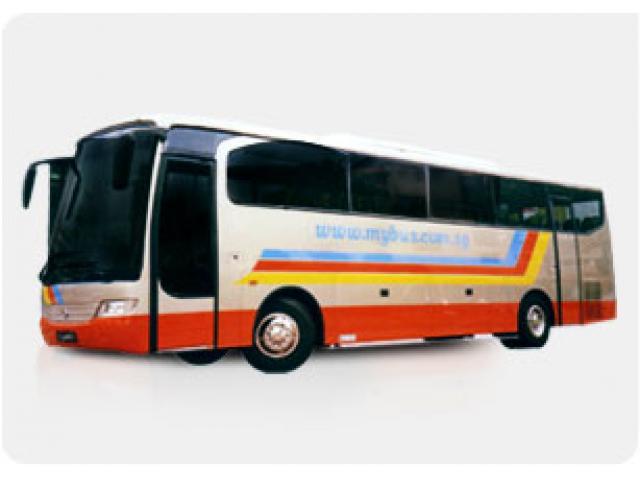 Loh Gim Chong Transport