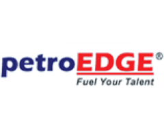 PetroEdge Asia - Oil and Gas Training Provider