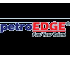 PetroEdge Asia - Oil and Gas Training Provider