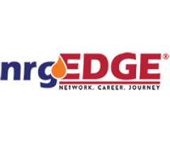 NrgEdge - The Professional Network for Energy Industry
