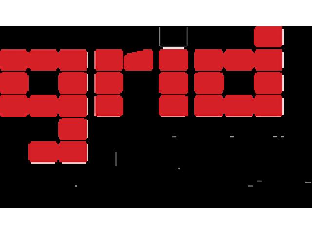 GRID Communications Pte Ltd