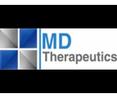 MD Therapeutics