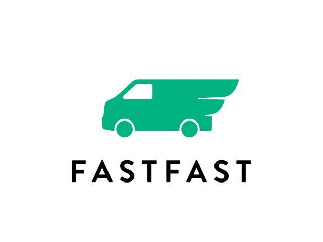 FastFast Pte Ltd