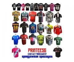 PrinteeSG