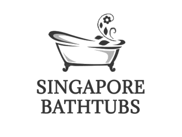 SingaporeBathtubs