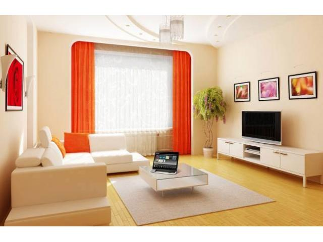 House Cleaning Services Singapore - One time house cleaning