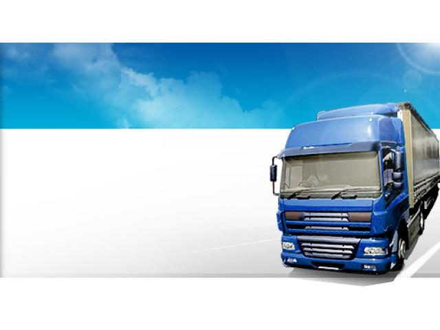 Bills Logistic Solution - Trucking Services From Singapore to Malaysia
