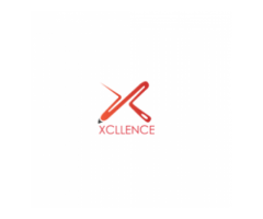 XCLLENCE