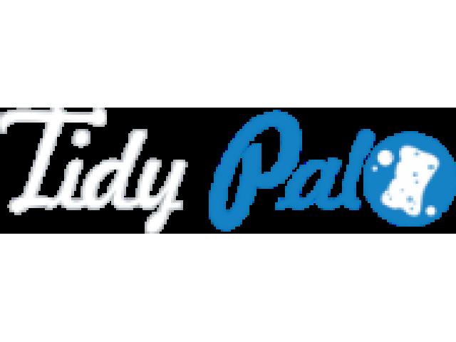 TidyPal
