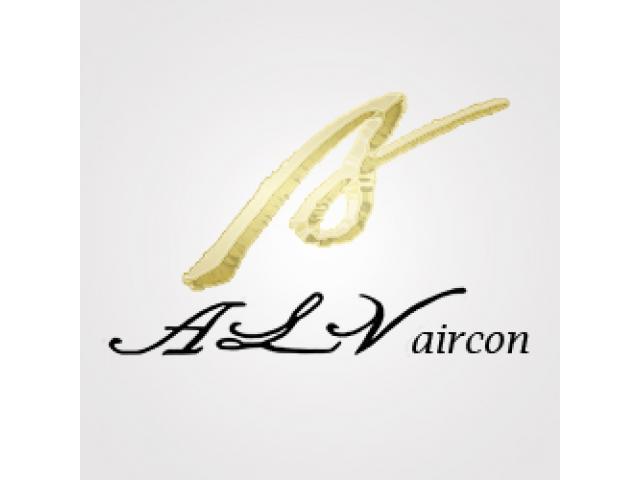 ALV Aircon