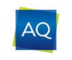 AQ Services - Mystery Shopping Solutions & Audit Specialist