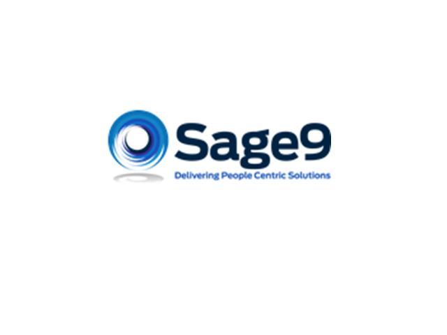 Sage9 Pte Ltd