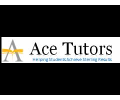 Ace Tutors LLP