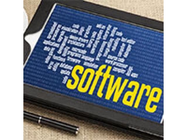 SBS Consulting Pte Ltd - The Business Software Provider