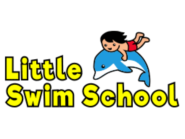 Little Swim School Pte Ltd