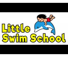 Little Swim School Pte Ltd