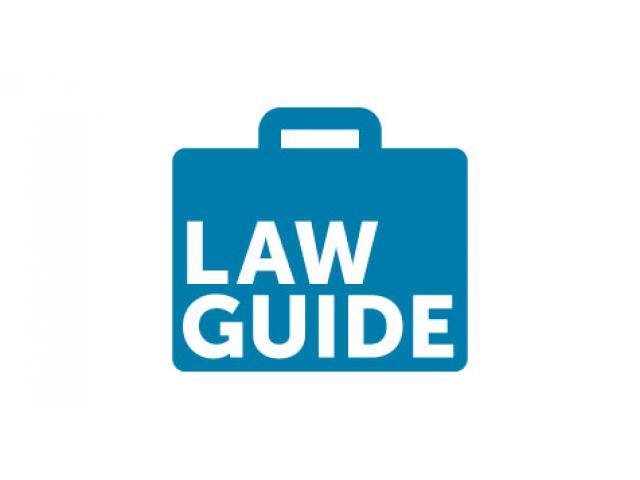LawGuide Singapore Pte Ltd.