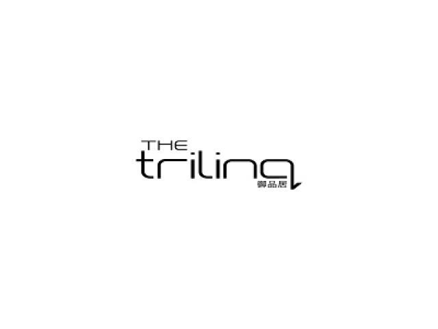 The Trilinq