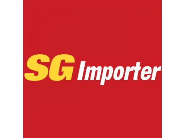 SG Importer