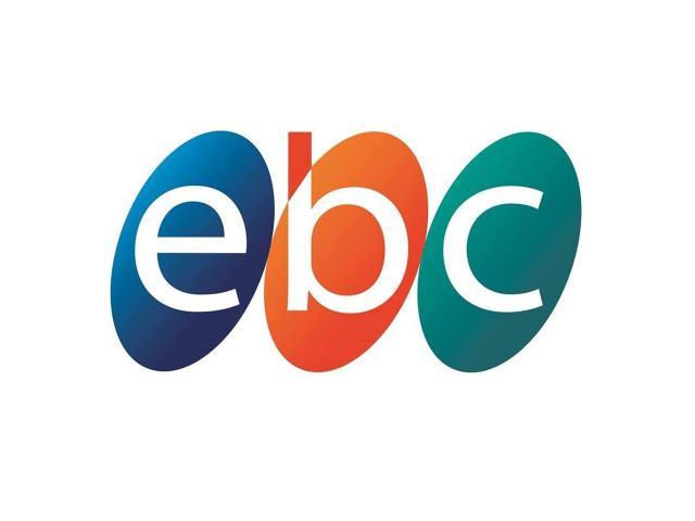EBC Lifestyle Hub