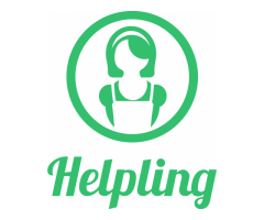 Helpling