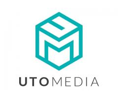 UtoMedia Technologies Pte Ltd
