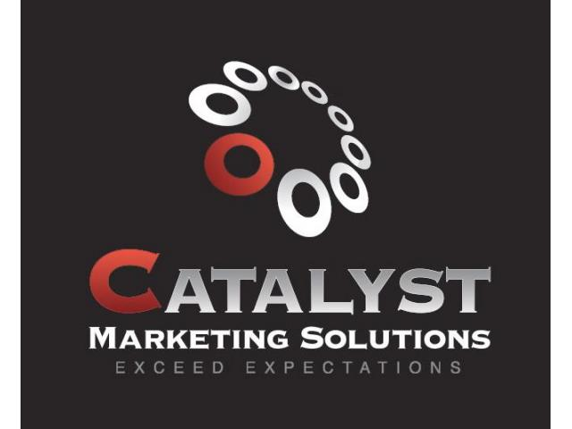 Catalyst Marketing (SG)