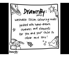 DarwnBy: