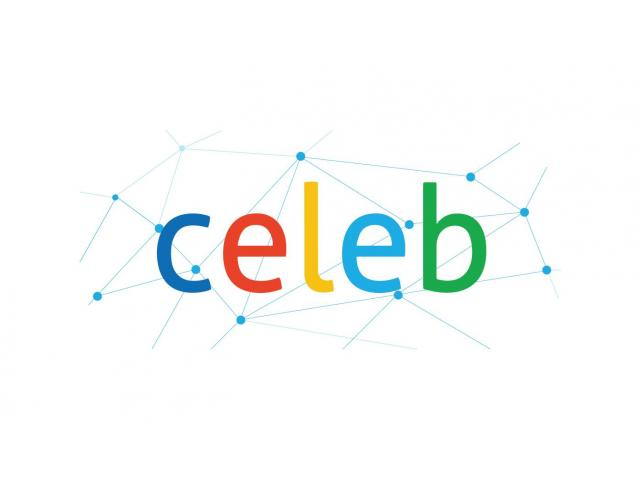 The Celeb Net Pte Ltd