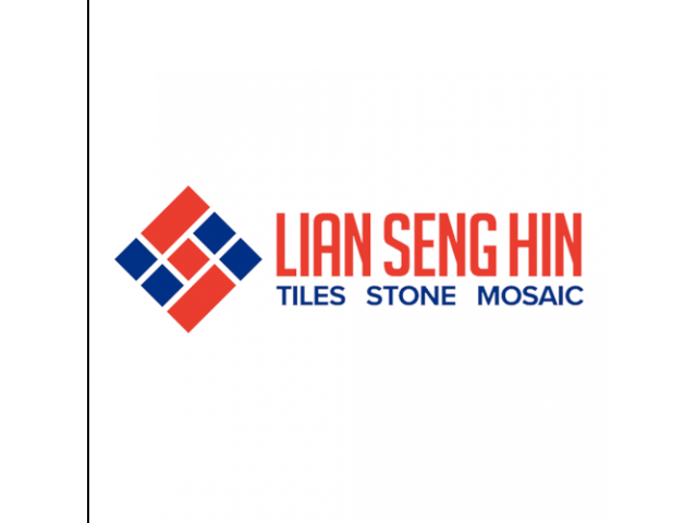 Lian Seng Hin Trading Co Pte Ltd