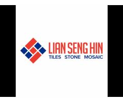 Lian Seng Hin Trading Co Pte Ltd