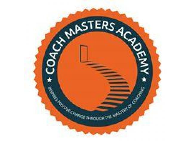 Coach Masters Academy