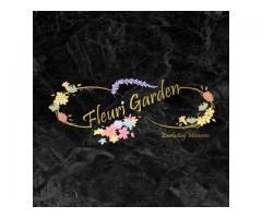 Fleuri Garden