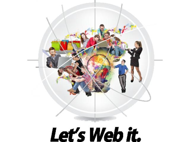 WEB29.COM PTE LTD