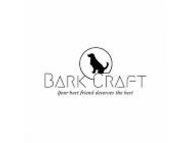 Bark Craft Pte Ltd