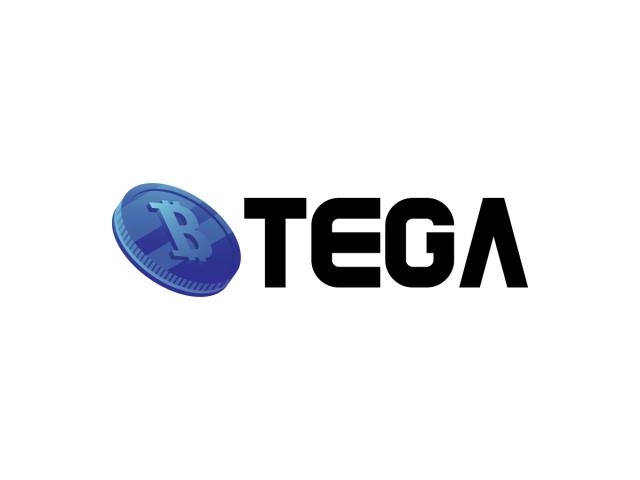 BTEGA Pte Ltd