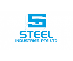 Steel Industries Pte Ltd